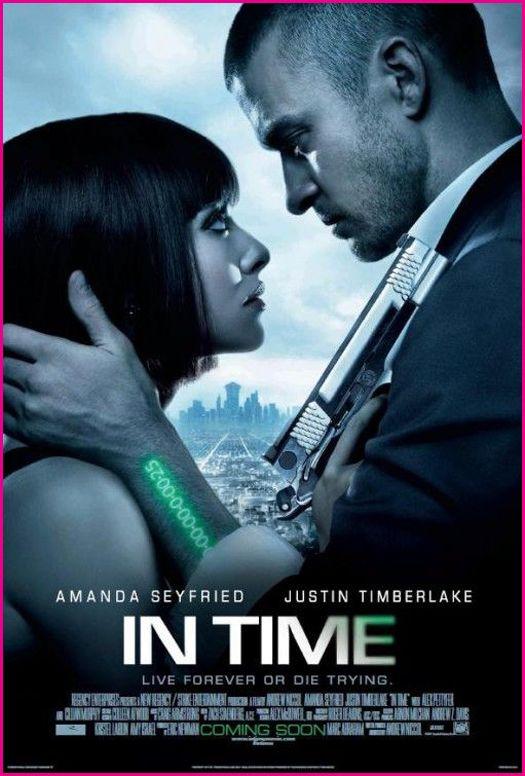 Justin-Timberlake-In-Time-1