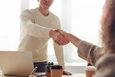 how to negotiate your salary