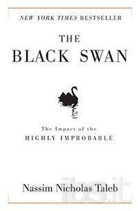 The_black_swan_taleb_cover