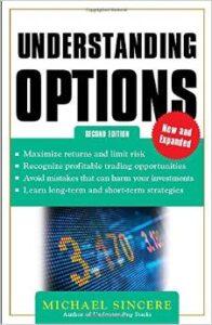 Personal Finance Books 2