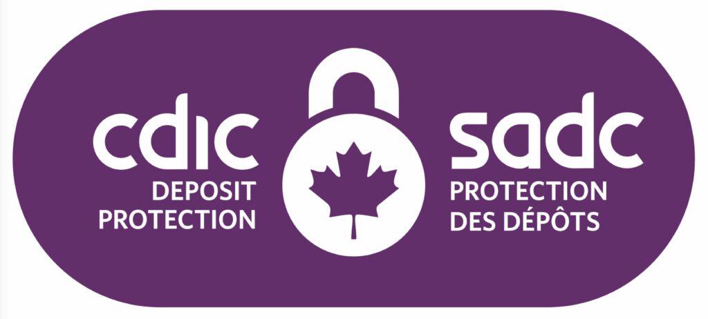 CDIC Canada Deposit Insurance Corporation