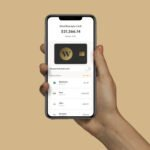 Wealthsimple Cash