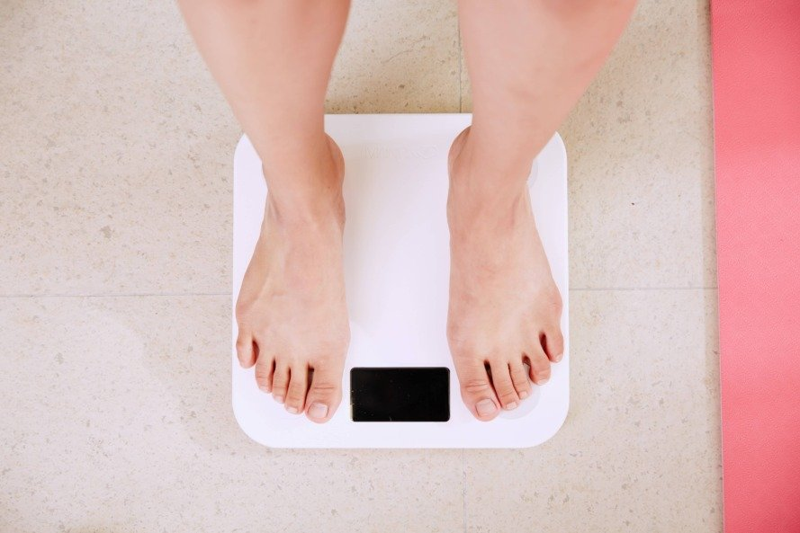 my eating disorder cost me $4000
