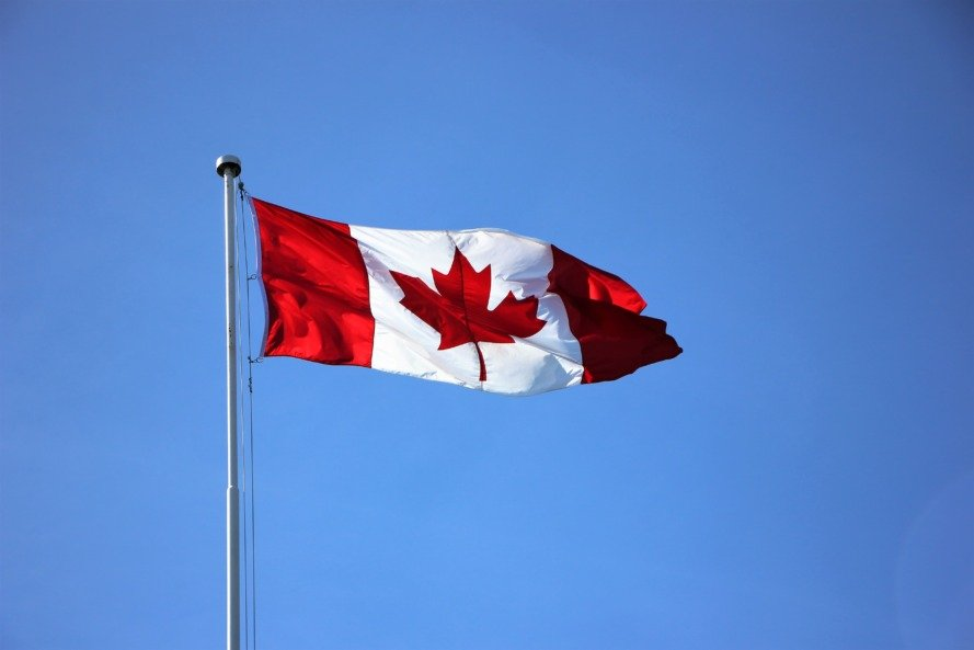 how to apply for canada economic response plan